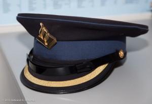 Politiepost A-Kwartier-0775