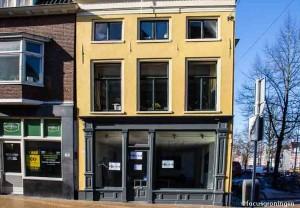groningen-centrum-oude kijk in 't jatstraat 66-2