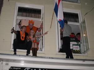 koninginnenacht_2012-11-2