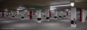 groningen-centrumk-parkeergarage oosterpoort-1