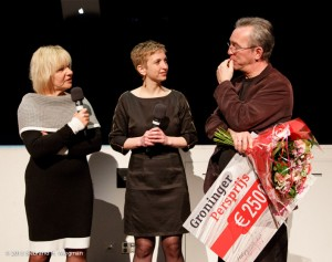 newsnight_blanken_winnaar_persprijs-1240