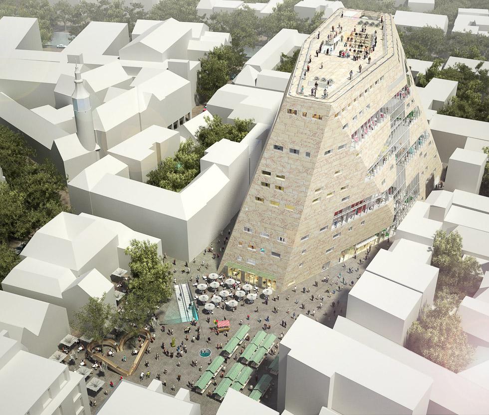 GF_EXTERIEUR_MET_PLEIN (c) NL Architects