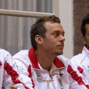 Davis Cup Groningen-7908-2