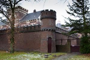 steden nederland, groningen, herewegbuurt