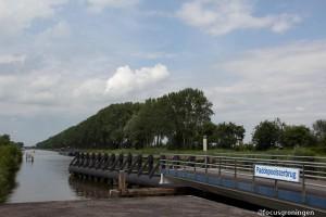 steden nederland, groningen, paddepoel