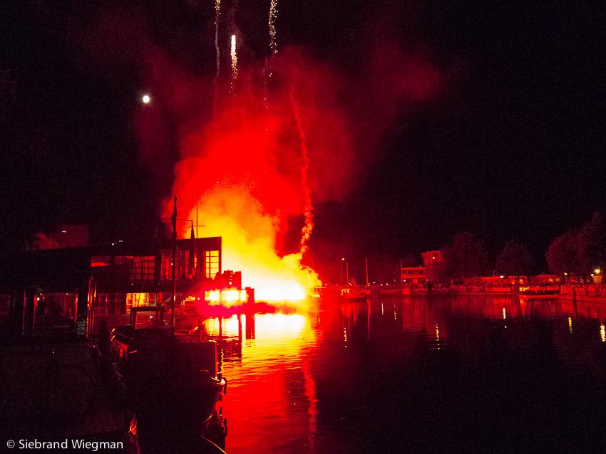 vuurwerk BommenBerend-0723