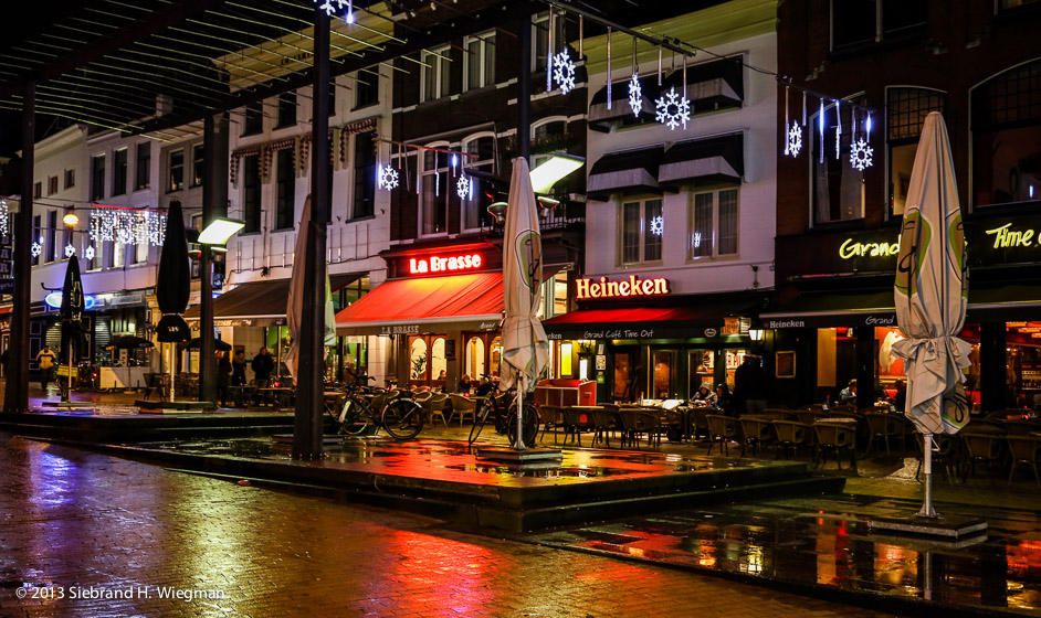 Binnenstad bij nacht-2920