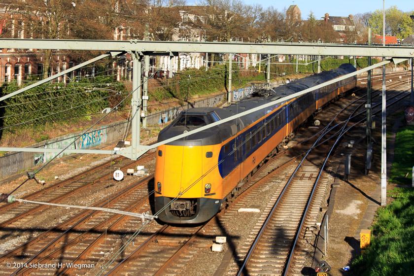 Trein viaduct-2898