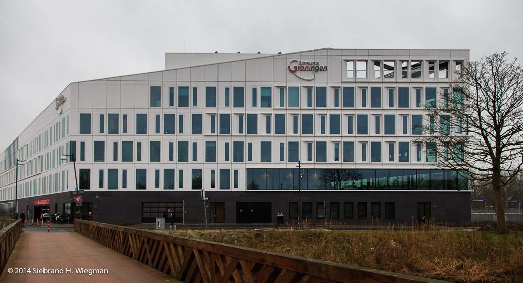 nieuw gebouw gemeente-5725