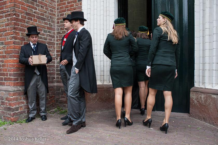 opening vindicat 21062014-joshuakeller-8844