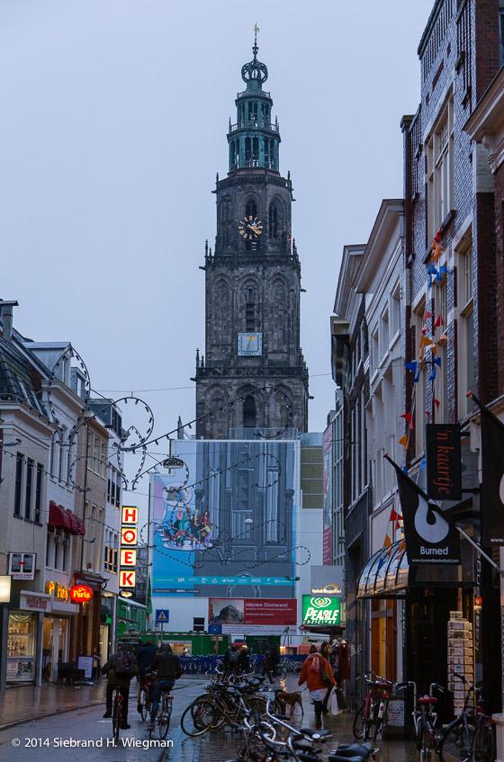 Oosterstraat-2567