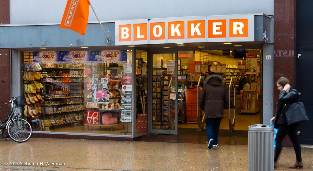 Blokker Herestraat-4177