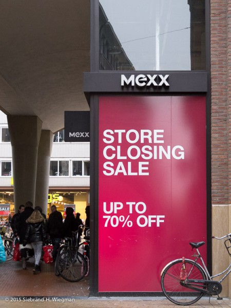 Mexx Groningen-3055