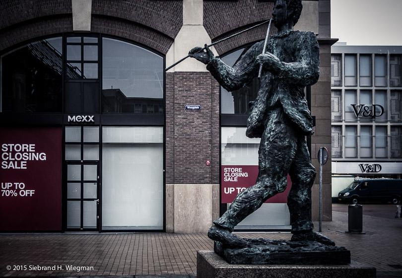 Mexx Groningen-3056-2