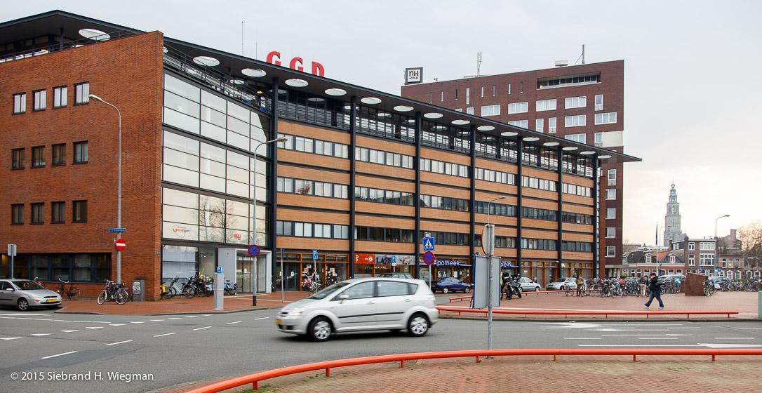 GGD Groningen-4854