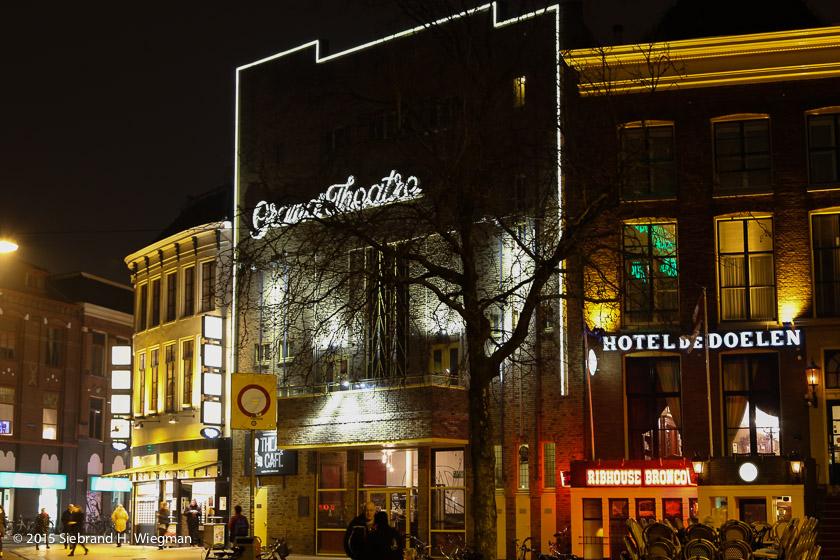 Grand Theatre Groningen-4769