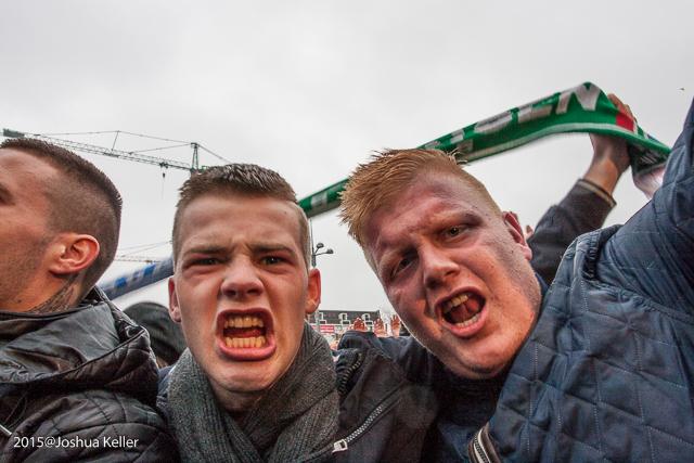 finale-fc-Groningen-joshua-keller-5928