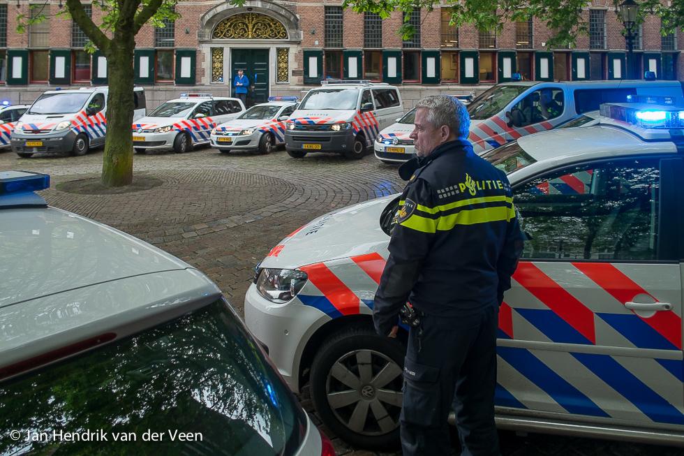 politieactie-15747