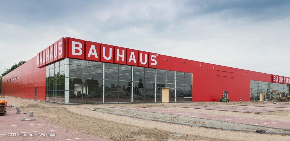 Bauhaus-7402