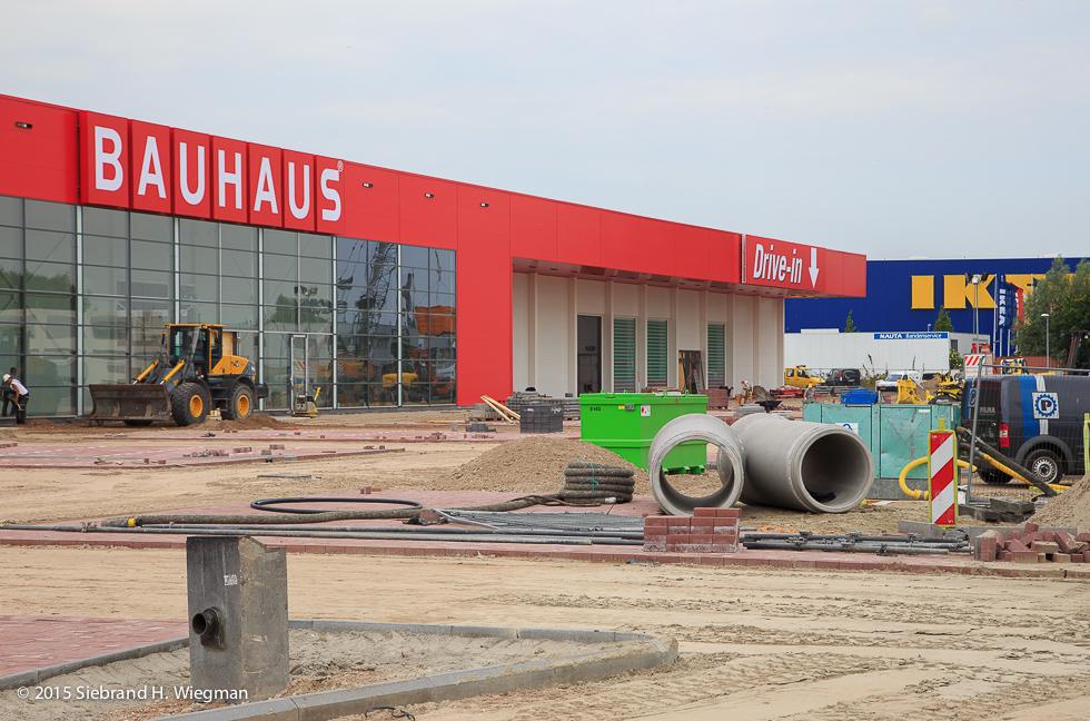 Bauhaus-7405