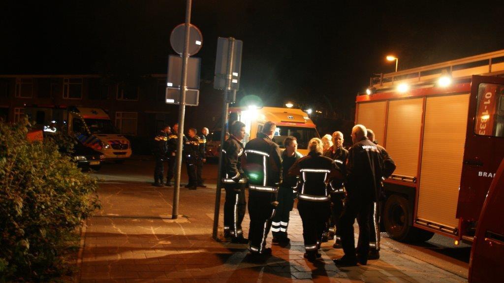 Brand Dierenriemstraat-07499
