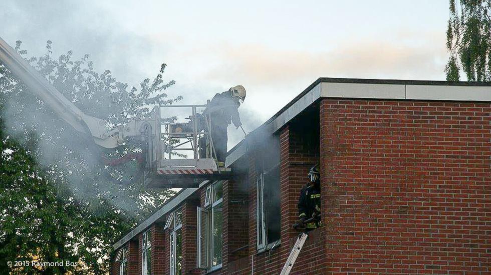 Brand de Lierstraat-07200