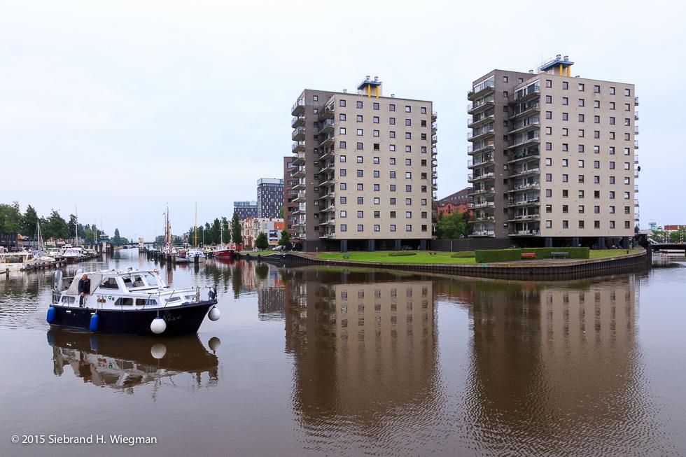 De Brink flats-7422