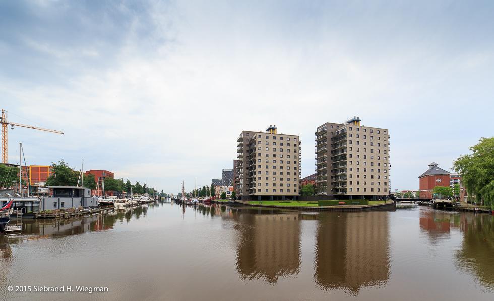 De Brink flats-7432