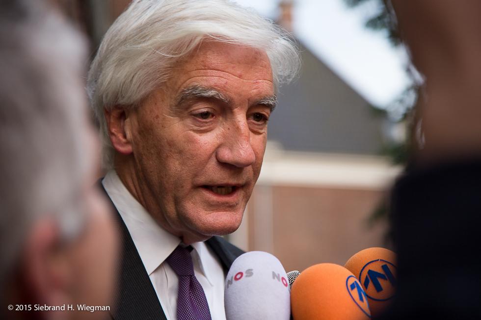 Minister Kamp Groningen-7299