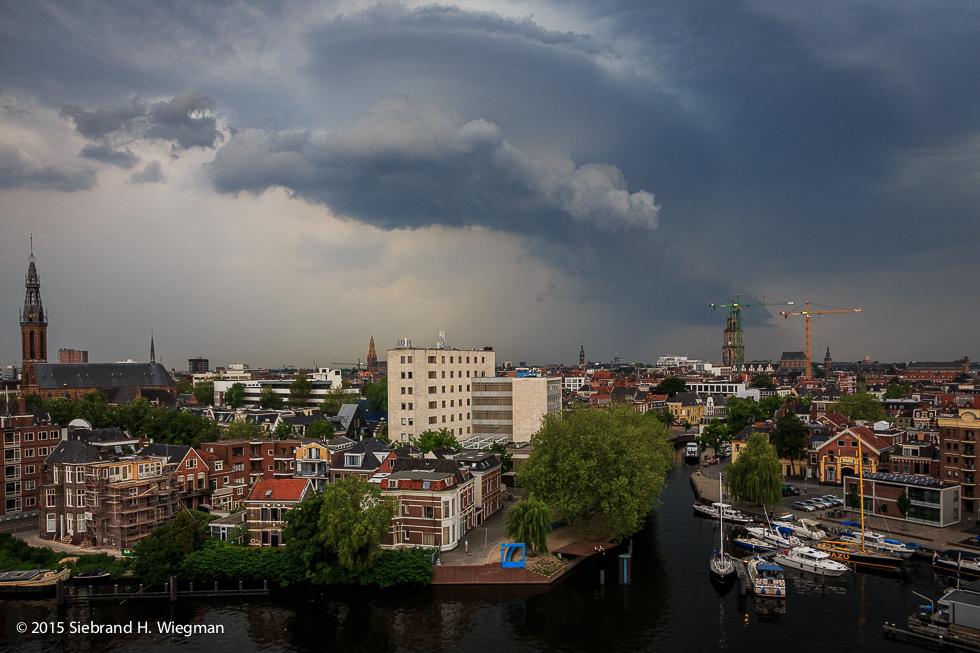 Storm op komst-6804