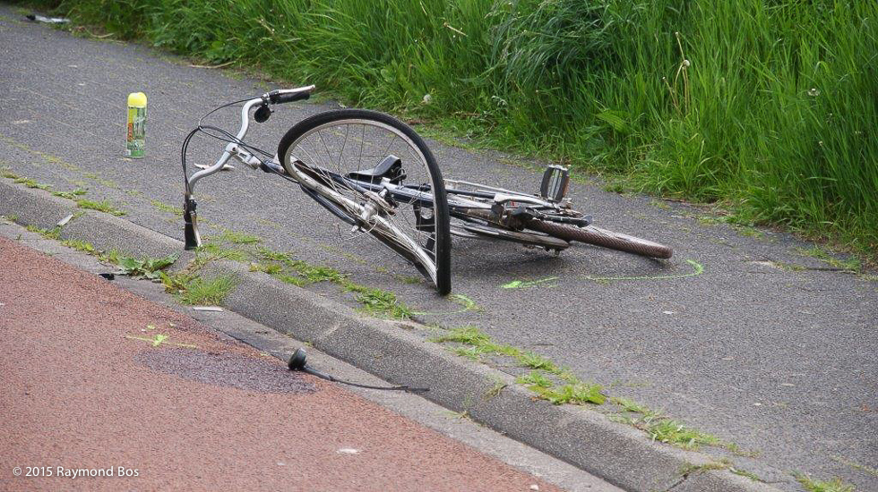 ongeval wilhelminakade-06110