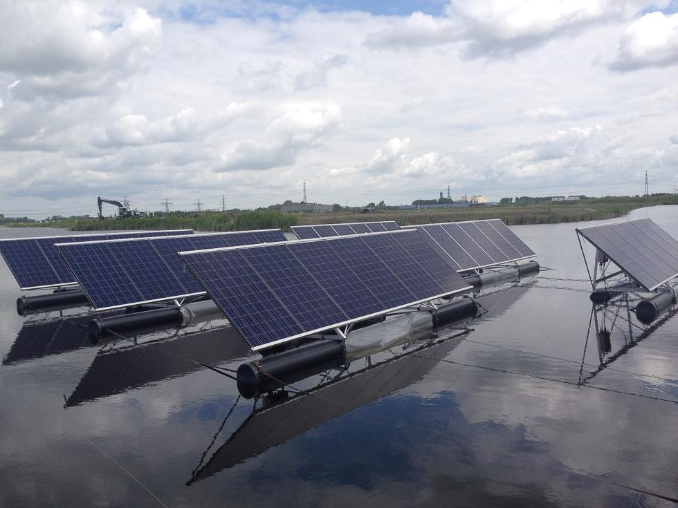 zonnepanelen westpoort-5
