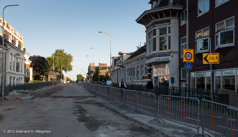 Herewegviaduct-7635