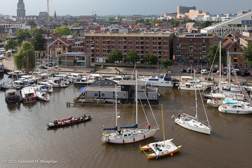 Jachthaven Oosterhaven-7655-2