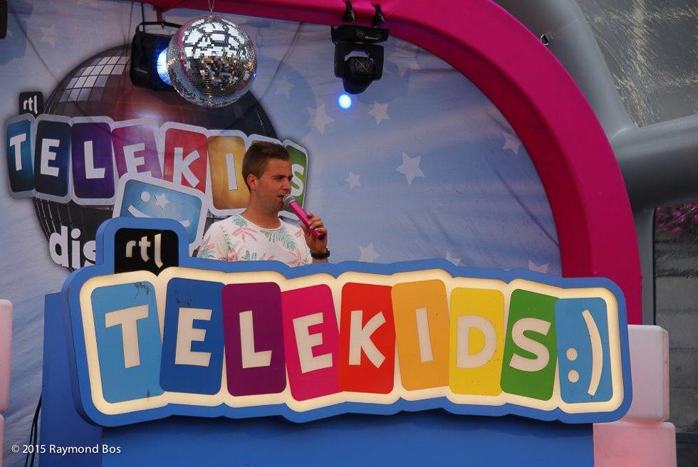 Telekids-09709