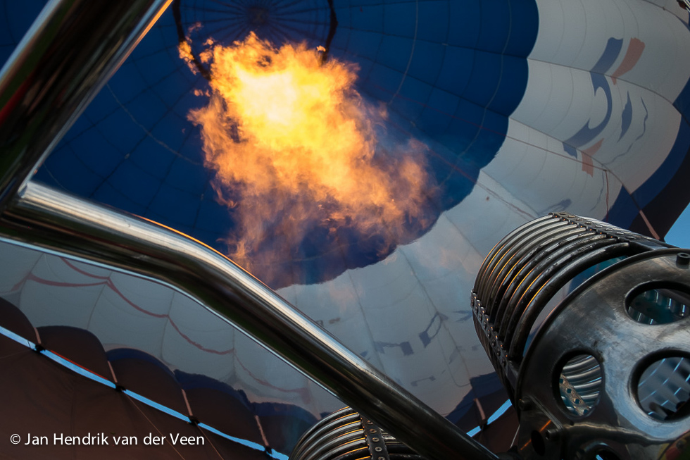 Ballon fiesta Meerstad-15079