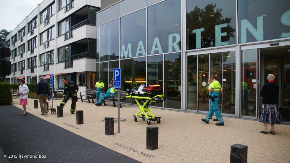 Brand Maartenshof-00835