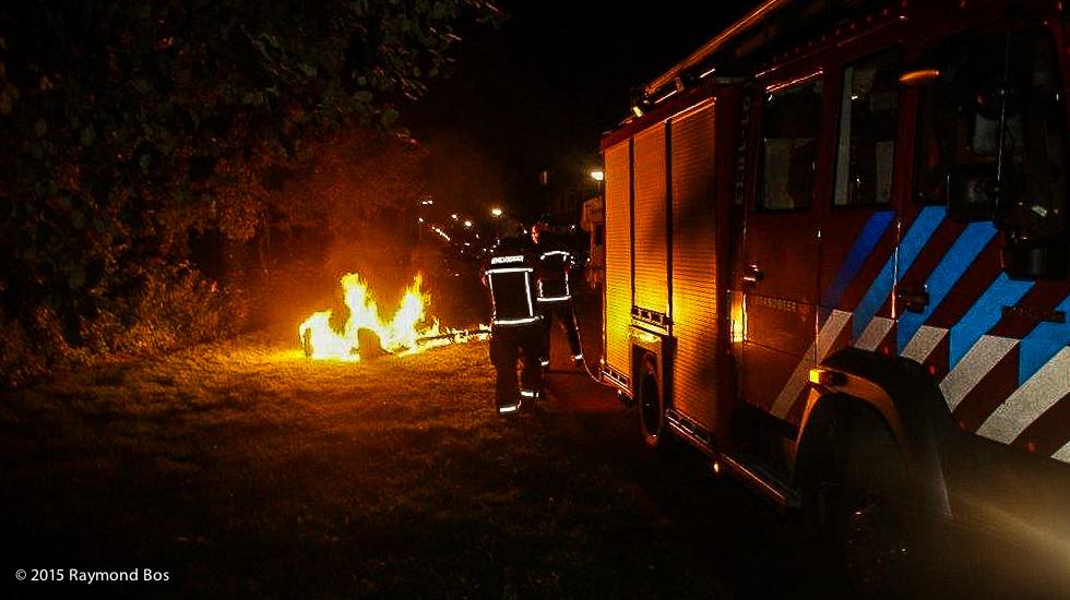 Buitenbrand bult rommel-00441