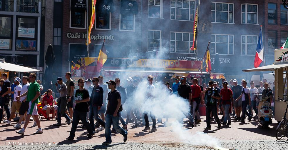 FC Groningen protest-7735