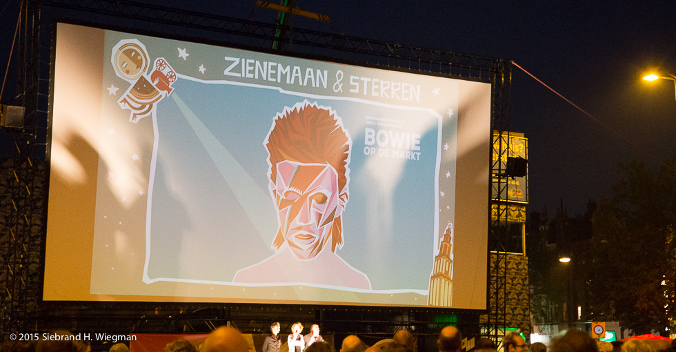 Film David Bowie-7820