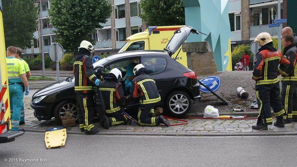 Ongeval Siersteenlaan-00991