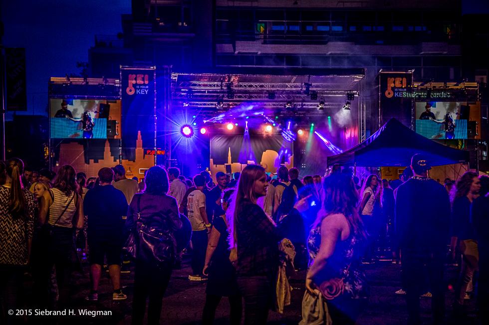 Openingsavond KEI week 2015-7797
