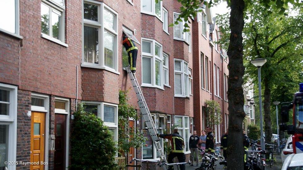 brandweer mesdagstraat-01911