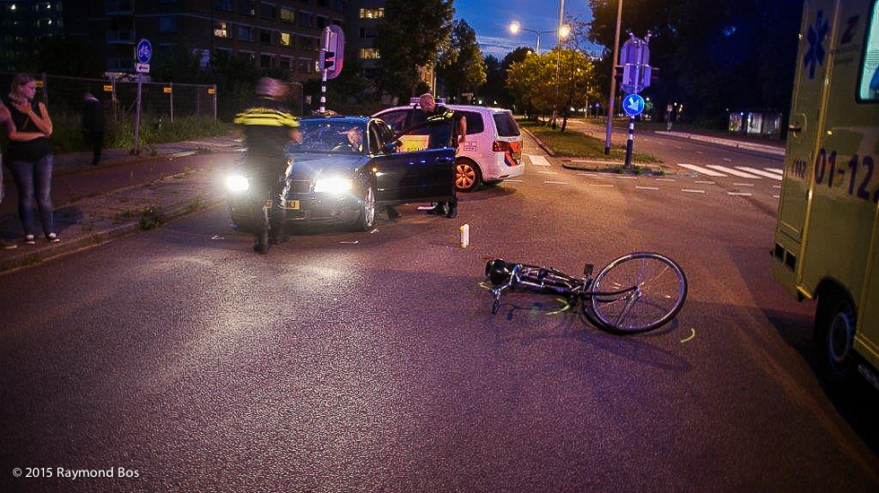 ongeval Zonnelaan-00657