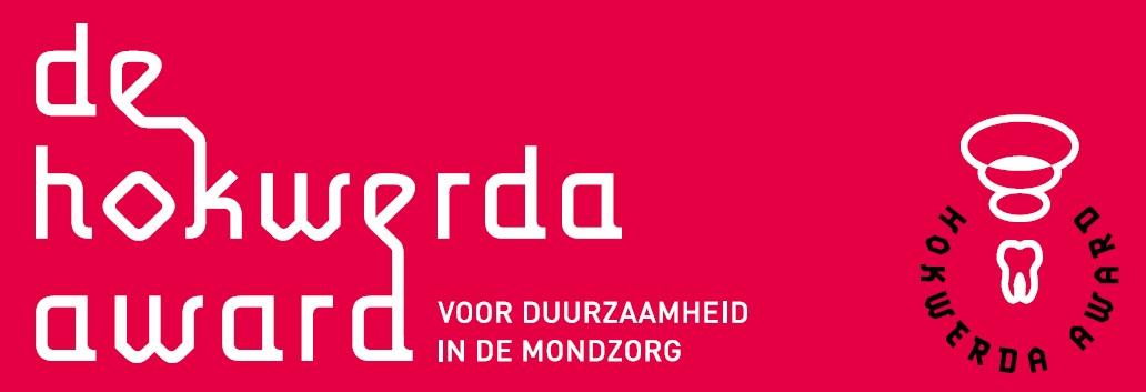 Hokwerda_award