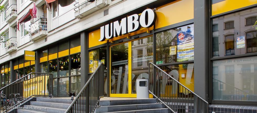 Jumbo Cameratoezicht-3291-2