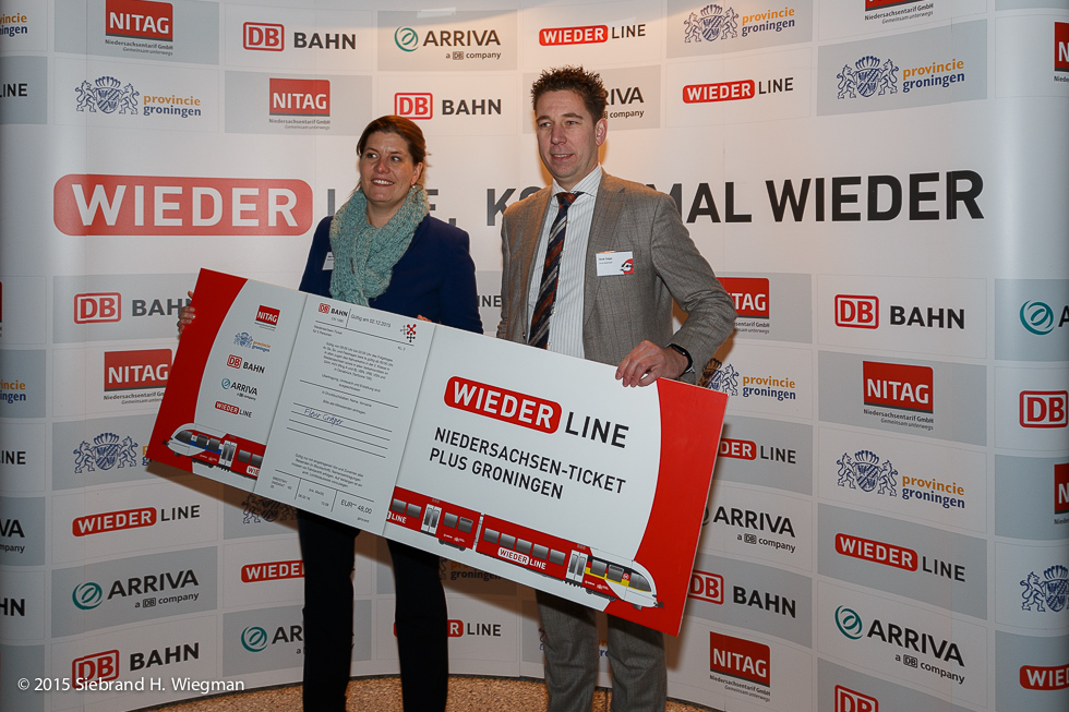 Niedersachsen-Ticket plus-0968