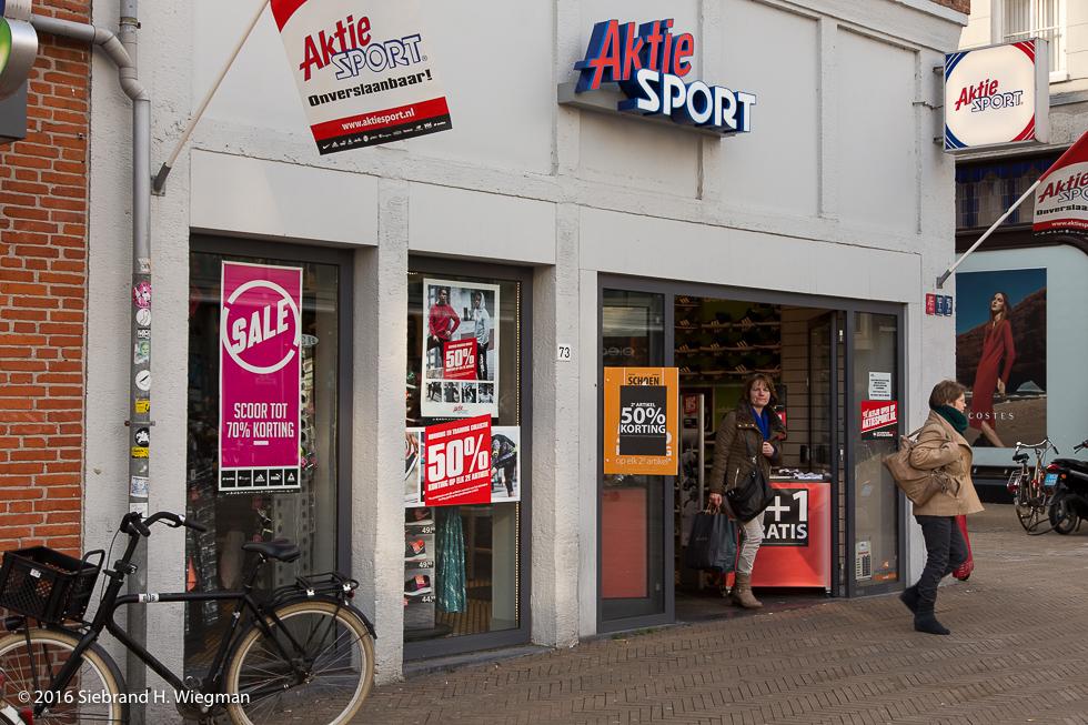 Aktiesport herestraat-2557
