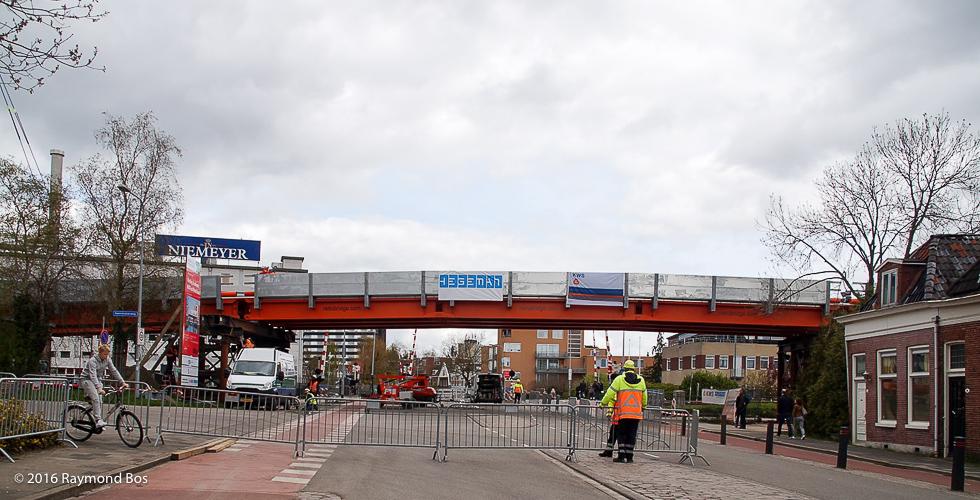 viaduct Paterswoldseweg-2