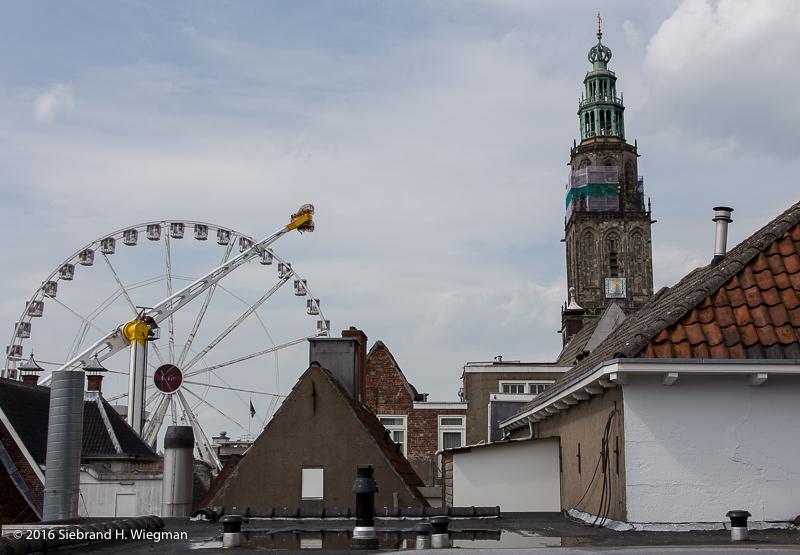 MeiKermis vanaf Oosterstraat-4276